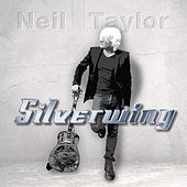 Play & Download Silverwing by Neil Taylor | Napster