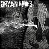 Play & Download If I Had Possession Over Judgment Day by Bryan Himes | Napster