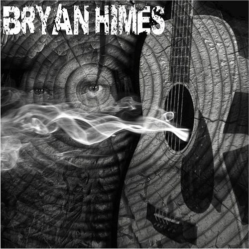 If I Had Possession Over Judgment Day by Bryan Himes