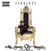 Play & Download The Young OG Project by Fabolous | Napster