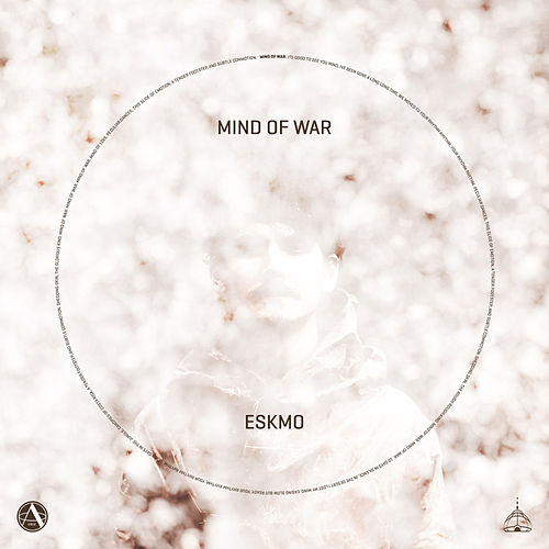 Mind Of War by Eskmo