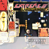 Play & Download Extreme II: Pornograffitti by Extreme | Napster