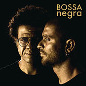Play & Download Bossa Negra by Diogo Nogueira | Napster