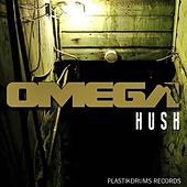 Rush by Omega
