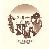 Full Circle by Hieroglyphics