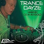 Play & Download Trance Dayze by Various Artists | Napster