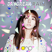 Play & Download Daybreak Rain by Shannon | Napster