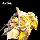 Songs Tour 2013 by Ane Brun