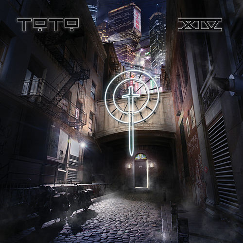 Play & Download XIV by Toto | Napster