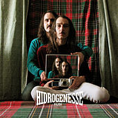 Play & Download Animalitos by Hidrogenesse | Napster