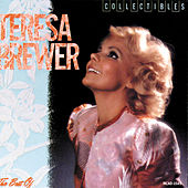 Play & Download The Best Of Teresa Brewer by Teresa Brewer | Napster
