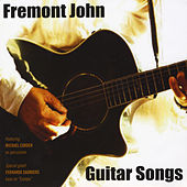 Guitar Songs by Fremont John