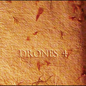 Play & Download Drones 4 by The Drones | Napster