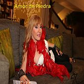 Play & Download Amor de Piedra by Ana Victoria | Napster