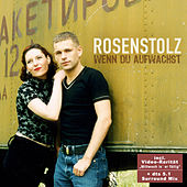 Play & Download Wenn du aufwachst by Rosenstolz | Napster