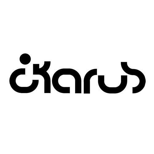 Five by Ikarus