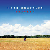 Play & Download Beryl by Mark Knopfler | Napster
