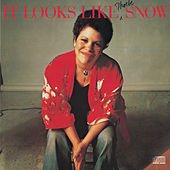 Play & Download It Looks Like Snow by Phoebe Snow | Napster