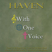 Play & Download With One Voice by Haven | Napster