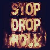 Stop Drop Roll - Single by MDC