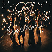Play & Download Lighthouse by G.R.L. | Napster