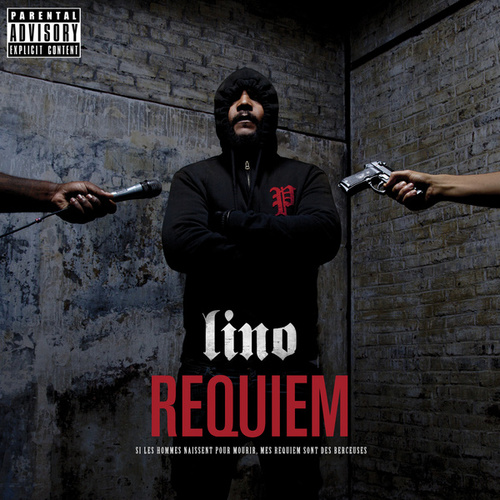 Requiem de Lino
