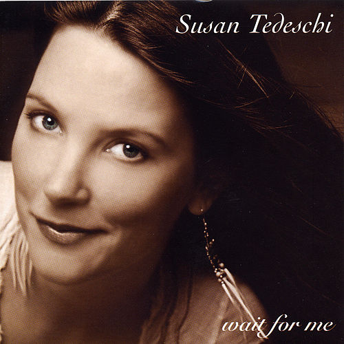 Play & Download Wait For Me by Susan Tedeschi | Napster