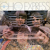 Play & Download Ohio Express by Ohio Express | Napster