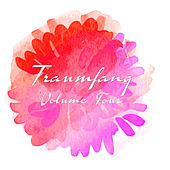 Play & Download Traumfang, Vol. 4 by Various Artists | Napster