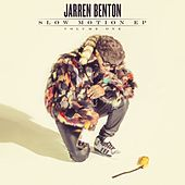 Play & Download Slow Motion by Jarren Benton | Napster