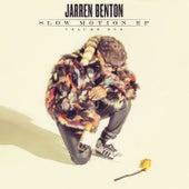 Slow Motion by Jarren Benton