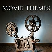Movie Themes by Studying Music