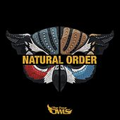 Play & Download Natural Order by The Four Owls | Napster