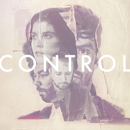 Play & Download Control by Milo Greene | Napster
