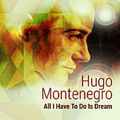 All I Have to Do Is Dream by Hugo Montenegro