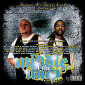 Play & Download Middle of the Map Connected by Various Artists   Napster