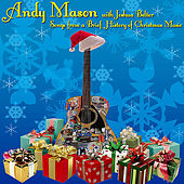 Songs from a Brief History of Christmas Music by Andy Mason