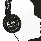 KISS by L'Arc-en-Ciel