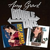 Double Take: Heart In Motion & Lead Me On by Amy Grant