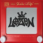 Shake It Up by Lozen