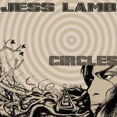 Play & Download Circles - EP by Jess Lamb   Napster