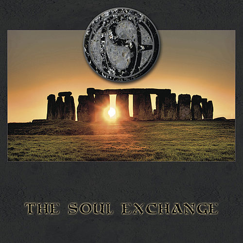 Play & Download The Soul Exchange by The Soul Exchange | Napster