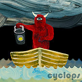 Play & Download Cyclops by Kurt Von Stetten | Napster