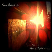 Cathexis by Greg Goldman