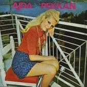 Play & Download Sensiz Yıllarda by Ajda Pekkan | Napster
