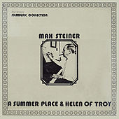 Play & Download Helen of Troy/A Summer Place by Elmer Bernstein | Napster