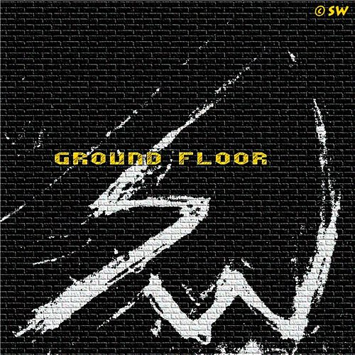 Play & Download Ground Floor - Single by S.W. | Napster