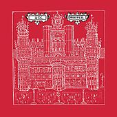 Play & Download Nonsuch by XTC | Napster