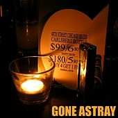 Play & Download Gone Astray by Various Artists | Napster