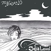 Sea Level by The Noises 10